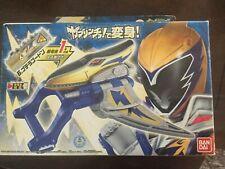 https://www.ebay.com/itm/BANDAI-Power-Rangers-Dino-Charge-Gold-Ptera-Morpher-Gun