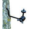 HME Easy-Aim Trail Camera Holder ETCH