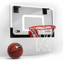 Basketball Hoop Indoors Mini Indoor For Kids Door Wall Portable Outdoor Office