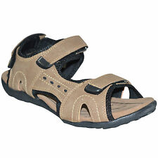 Unbranded Women's Sports Sandals