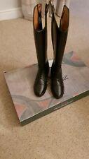 riding boots 3 en vente   eBay