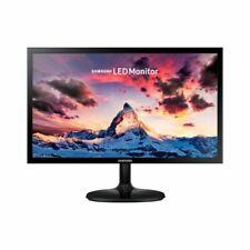 """21.5"""" Full HD LED Monitor, HDMI VGA - SAMSUNG"""