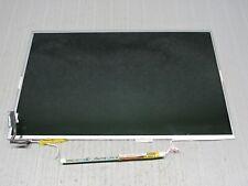 "New ListingHp Compaq Presario F700 Laptop 15.4"" Lcd Display Screen Panel Auo B154Ew02"