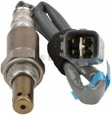 BOSCH Oxygen Sensor 15163 BNIB