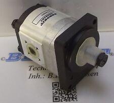 Schlüter Hydraulikpumpe 11cc für Keilriemenantrieb 0510545001