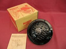 NOS Bosch 12 Volt Supertone Horn – Porsche early 911 SWB 901 635 102 00