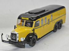 Mercedes O 10000 fahrendes Post Amt Österreich - 1:43