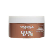 Goldwell Style Sign Mellogoo 100ml