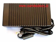 Alimentatore per ACER 19V 7,9A 150W Aspire 1650 1800 1801 Fujitsu CP235935-01