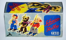 Reprobox für den Schuco Rolly Nr. 7401