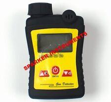 PGas-21-FL Portable Gas/FL Detector Tester Meter Analyser warner/alarm 0-100%LEL