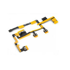 Power On/Off Volume Control Flex Cable Ribbon for Apple Ipad 2 2012 Version