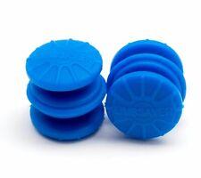 Limbsaver Riser Vibration Dampener for Mathews Bows Blue #4221