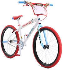 "SE Bikes Mike Buff Big Ripper 26"" 2019 BMX Bike"