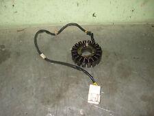 honda  sh 125  generator