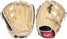 "Rawlings PRO3039−6CBFS 12.75"" Heart Of The Hide Baseball Glove Outfield Pro H"