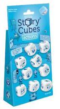 Rory's Story Cubes Actions Hangtab The Creativity Hub RSC102