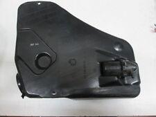 Vaschetta acqua tergicristalli posteriore, Peugeot 205 5 porte.  [632.17]