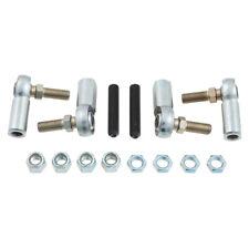 Mazda MX5 Mk2 Mk2.5 - Drop links - pair - Anti roll bar - Cobalt 1995-2005 • NEW