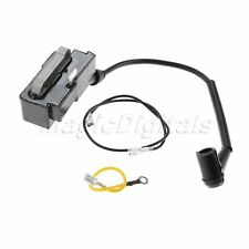 Chainsaw Ignition Coil Module Parts For Husqvarna 340 345 365 372 350 351 359