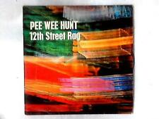 12th Street Rag LP (Pee Wee Hunt And His Orchestra - ) MFP 1151 (ID:15573)