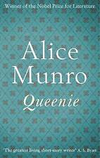 Queenie, , 178125317X, New Book
