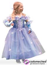 9-11 ans Princesse Fleur Enfants déguisement par Travis Habillage par Design