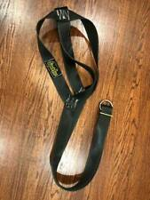 Spud, Inc Sled Pulling CHARGER HARNESS