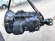 FRO16210C Eaton Fuller Rebuilt Transmission 10 Speed For Sale FROF 16210C Reman