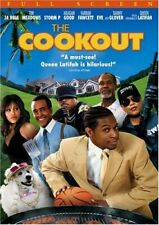 Cookout [DVD] [Region 1] [US Import] [NTSC] - DVD  S4VG The Cheap Fast Free Post