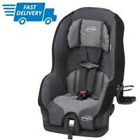 Car Seat For Toddler Baby Kids Newborn Child Convertible Safety Chair Cup Holder
