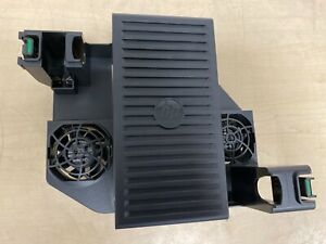 HP Z440 Workstation Memory Cooling System Fan 748799-001