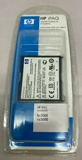 HP Ipaq HX2000 Series Battery Original HP OEM New Old Stock Sealed in Plastic