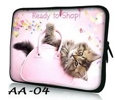 Sleeve Case Bag For Samsung Galaxy Tab S2 8.0, Tab A 8.0, Note 8 8.0, Tab E 8.0
