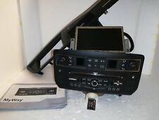 CITROEN C5 Becker BE6450. car stereo cd radio player Bluetooth,sat navigation
