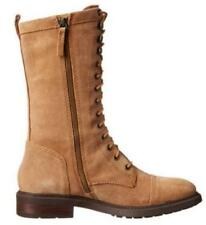 Mid-Calf Boots for Women  32097aafe547