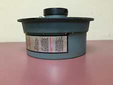 Centric Clutch Co Centrifugal Type F 2000 Nm In Lb A43160 1 916 Bore Nos