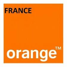 Unlock iphone 3G  3S 4 4S 5 5S 6 6+ 6S 6S+ plus orange france clean imei only