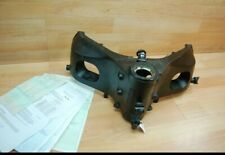 Suzuki GSX-R 1000 WVCL 07-08 K7 K8 Unfallrahmen Rahmenkopf 152-005