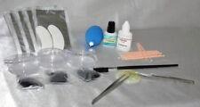 Eyelash Extensions Beginner Basic Training Kit  2