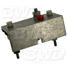 Voltage Regulator BWD R941