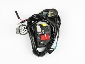 Start Light Kill Switch For Honda TRX300EX SPORTRAX 1998-2004 35020-HM3-A00