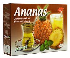 (15,00€ / Kilo) 300 Gramm Türkischer Ananastee