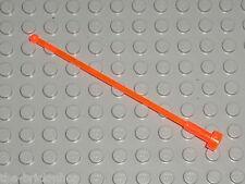 Antenne LEGO TrNeonOrange Antenna 8H 2569 / set 6190 6497 6175 6195 6973 6983...