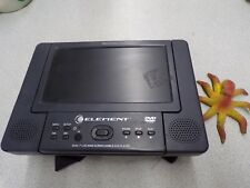 Element Dual 7&#0