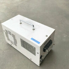 Used Miyaki SEIWA315 spot welding machine power supply SIT-315