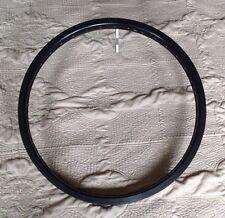 Cinema 333 wheel hoop/rim