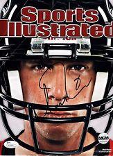 JSA Matt Ryan Signed Auto Autographed 8x10 Football Ball Photo Atlanta Falcons