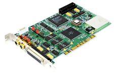 Soundscape PCI Card Karte Mixtreme 1B 4500 4103  Audio Soundkarte Grafikkarte