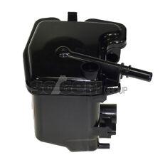 Fram P9947Car Fuel Petrol Filter 24.027.00 KL431D WK9392 WF8360